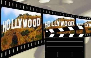 Films with exotic content sell better
