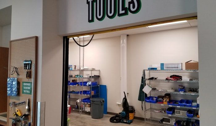 tools-lassonde