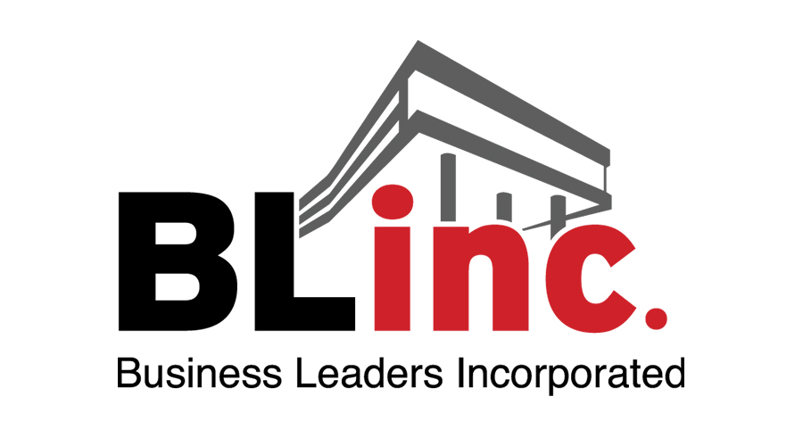 blinc-header