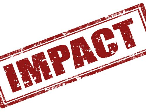 Sorenson Impact Center and Social Finance announce Pay for Success Structuring Grant awardees