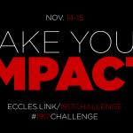 1917 Minute Challenge