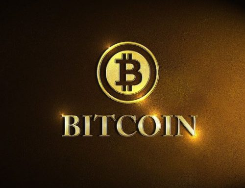 KSL: Eccles School finance professor warns of Bitcoin bubble