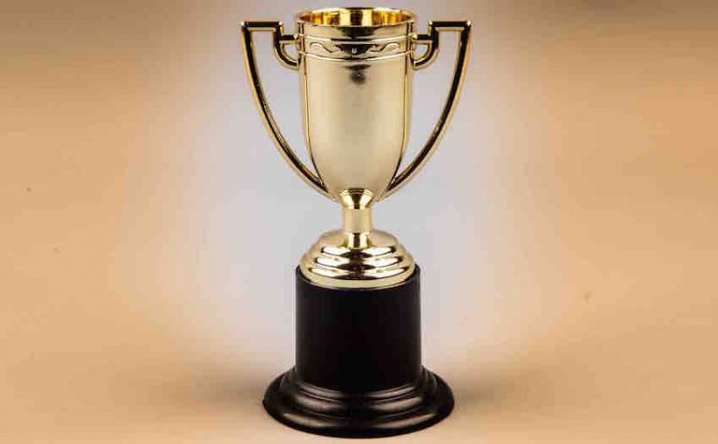 Daniels Fund ethics education awards