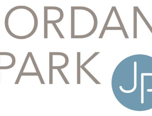 Jordan Park Group Scheduled to Visit the Eccles School