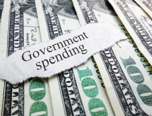Gardner Institute partners with Volcker Alliance to improve state budgeting