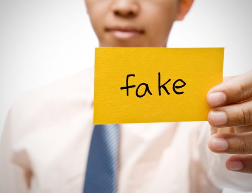 Don't fall for fake experts, cautions Eccles School professor