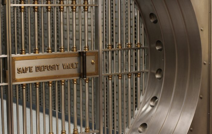 Brokered Deposits help banks diversify