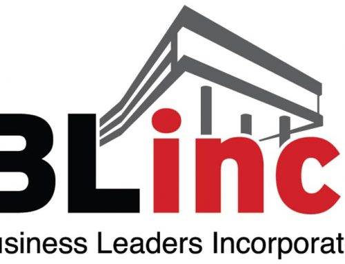 The Ins and Outs of Business Leaders Incorporated