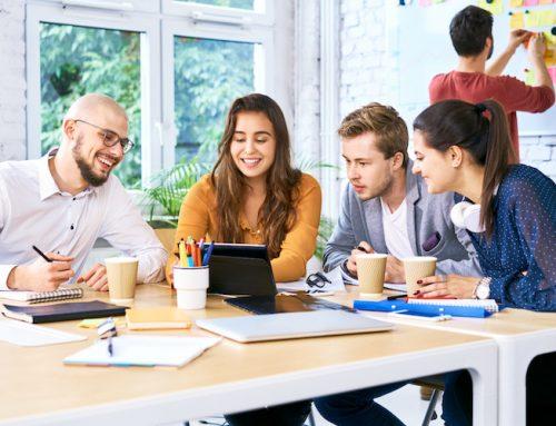U.S. News rankings: Eccles School undergrad Entrepreneurship program No. 15