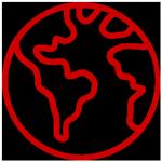 Global Program