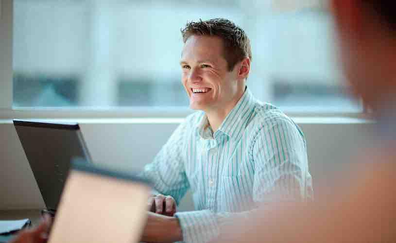Eccles School Full-Time MBA Program ranks No. 2 in the world for learning and entrepreneurship