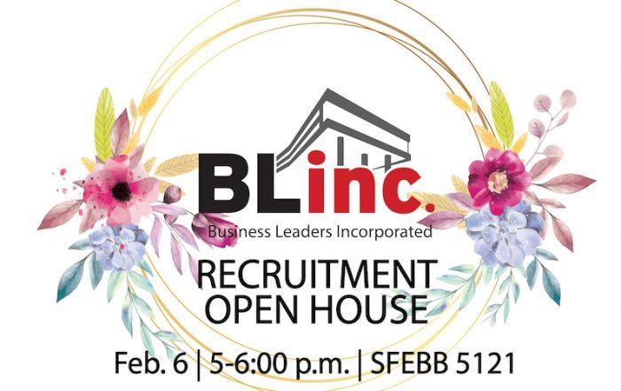 Blinc application opens Jan. 24, 2019