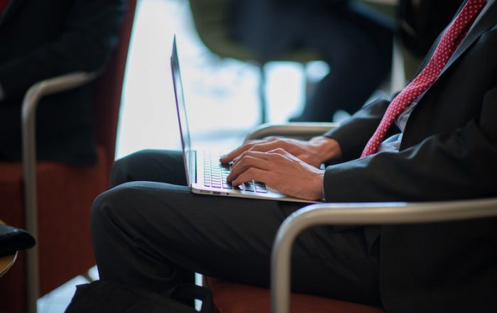 MBA Online ranking