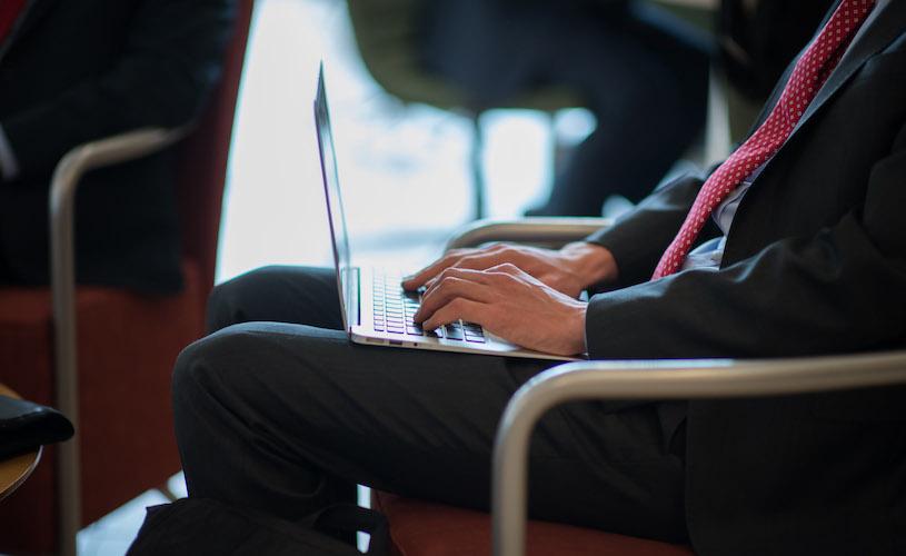 U.S. News: Eccles School MBA Online program ranked No. 17