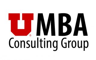 MBA Strategy & Consulting Club