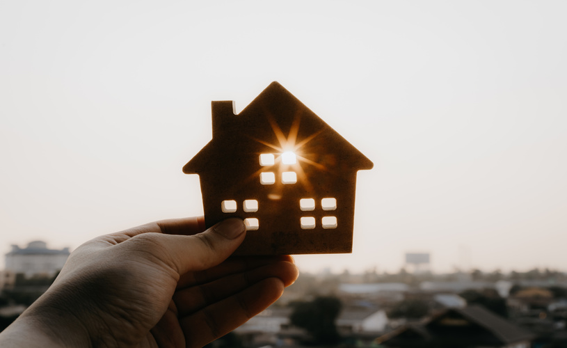 Four innovators awarded funding to tackle housing affordability