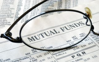 The Securities and Exchange Commission is concerned that mutual fund names are misleading investors, and is taking steps to crack down on the practice.
