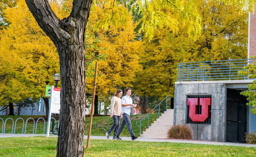 Webinar Series: Expectations for 2020 Fall Semester