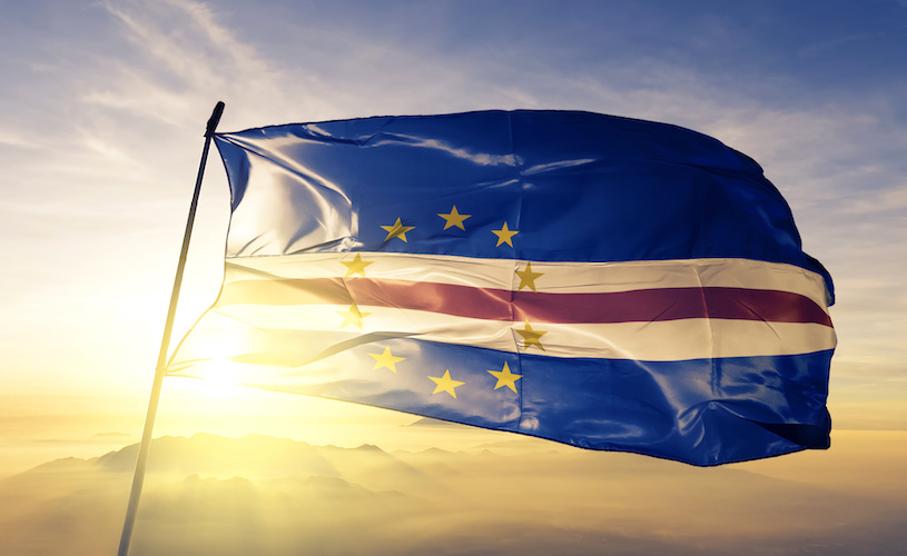 Eccles Global announces collaboration with Cabo Verde