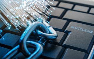 The Eccles School is launching a virtual blockchain curriculum to drive digital literacy, adoption of blockchain technology.