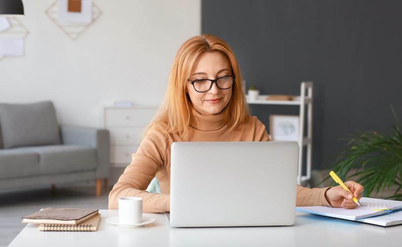 MBA Online keeps Top 20 ranking