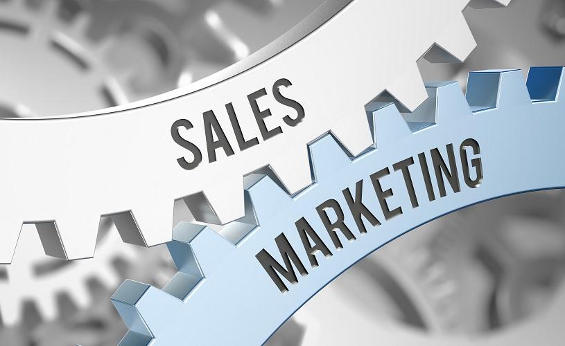 The sales minor at the Eccles School got a nod as a top program.