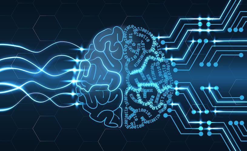 Sorenson Impact University Venture Fund Closes Blackrock Neurotech $10M Financing Round