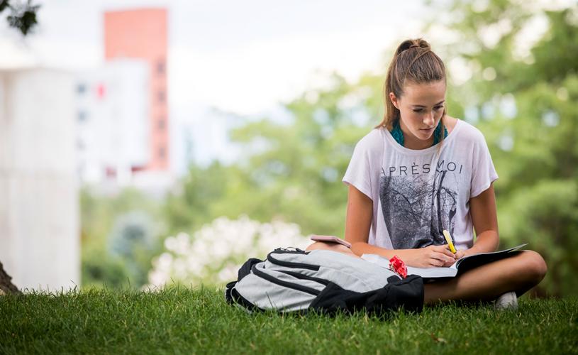 3 tips for Summer Semester success
