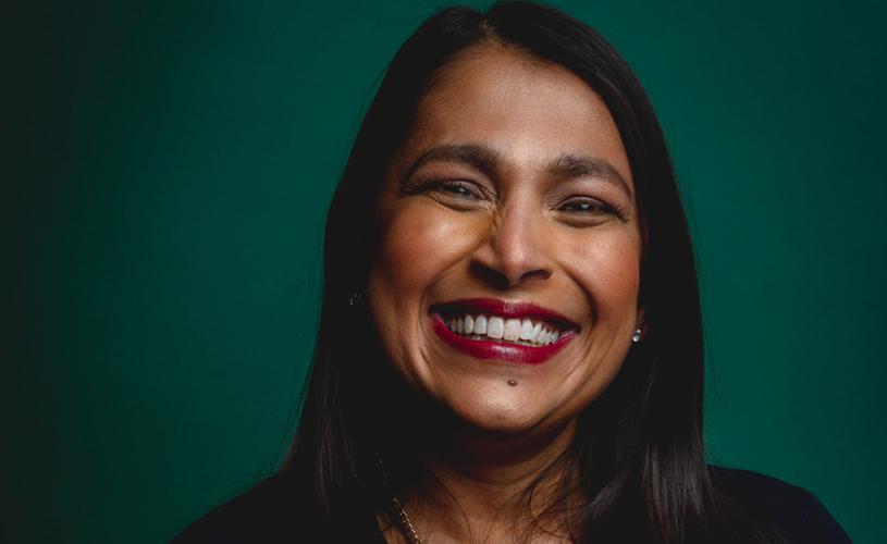 Ruchi Watson named one of 30 Women to Watch by Utah Business