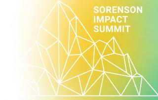 Impact Summit Blog Header