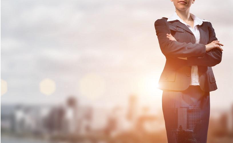 Confidence, Credibility, & Strategic Leadership