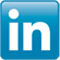 Medfare, Inc. on LinkedIn