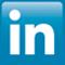 linkedin_logo_newsletter.png